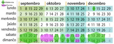 kalendaro4